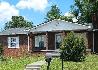 Foreclosure  id: 4158926