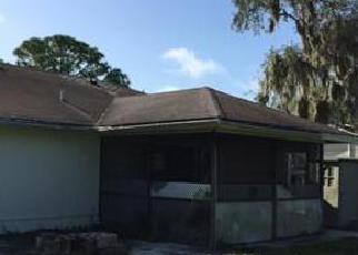 Foreclosure  id: 4158941