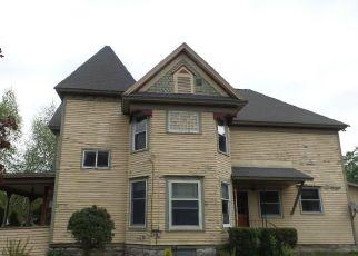 Foreclosure  id: 4158991