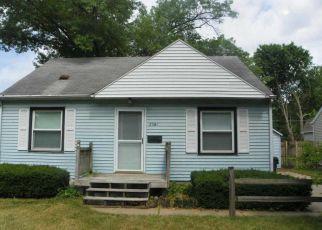Foreclosure  id: 4159052
