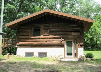 Foreclosure  id: 4159058
