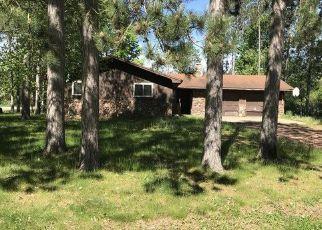 Foreclosure  id: 4159062
