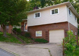 Foreclosure  id: 4159072