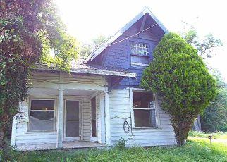 Foreclosure  id: 4159087
