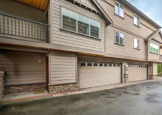 Foreclosure  id: 4159093