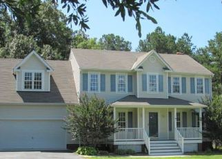 Foreclosure  id: 4159112
