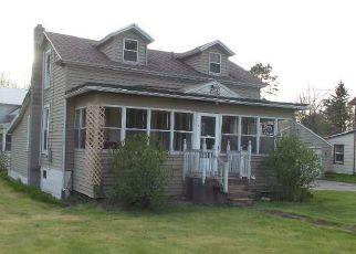Foreclosure  id: 4159125