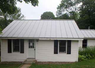 Foreclosure  id: 4159130