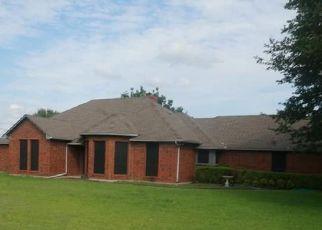 Foreclosure  id: 4159136