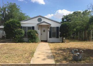Foreclosure  id: 4159145
