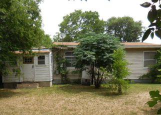 Foreclosure  id: 4159168