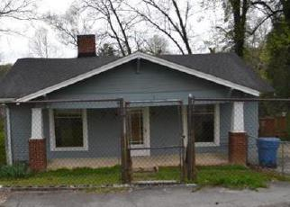 Foreclosure  id: 4159182