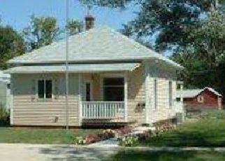 Foreclosure  id: 4159185