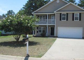Foreclosure  id: 4159189