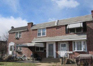 Foreclosure  id: 4159231
