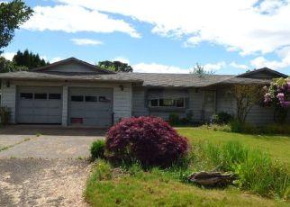 Foreclosure  id: 4159258