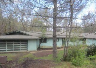 Foreclosure  id: 4159259