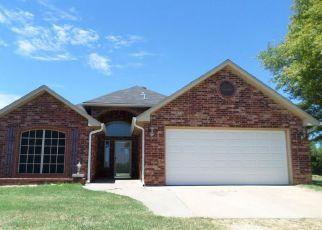 Foreclosure  id: 4159268