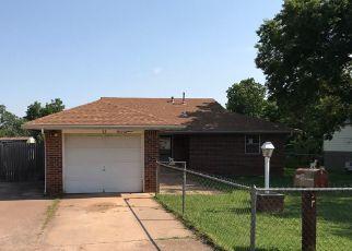 Foreclosure  id: 4159269