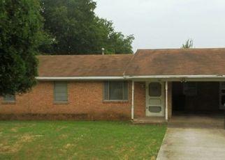 Foreclosure  id: 4159271