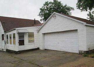 Foreclosure  id: 4159277