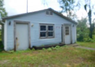 Foreclosure  id: 4159290