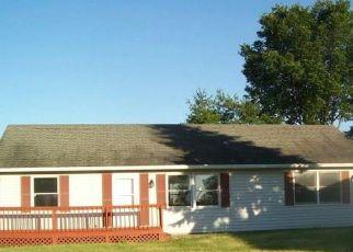 Foreclosure  id: 4159291