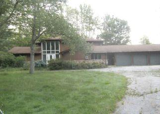 Foreclosure  id: 4159294