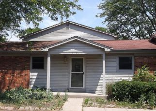 Foreclosure  id: 4159298