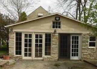 Foreclosure  id: 4159300