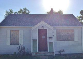 Foreclosure  id: 4159301