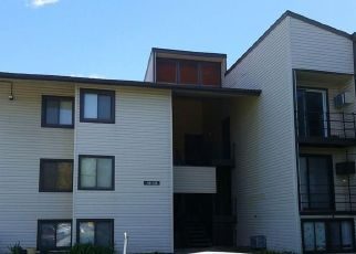 Foreclosure  id: 4159323