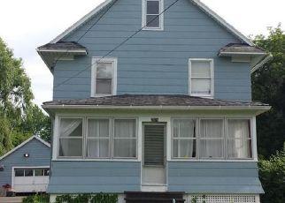 Foreclosure  id: 4159334
