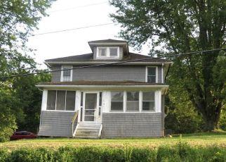 Foreclosure  id: 4159338