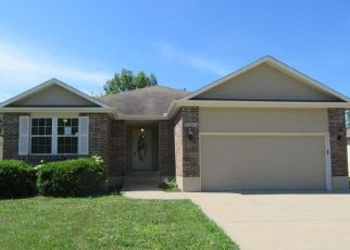 Foreclosure  id: 4159401