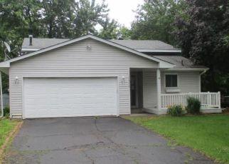 Foreclosure  id: 4159424