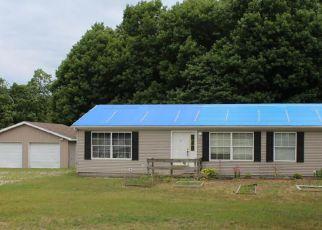 Foreclosure  id: 4159447