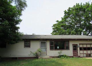 Foreclosure  id: 4159457