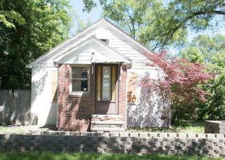 Foreclosure  id: 4159462