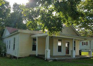 Foreclosure  id: 4159475