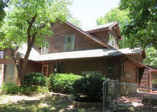 Foreclosure  id: 4159486