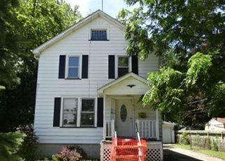 Foreclosure  id: 4159507