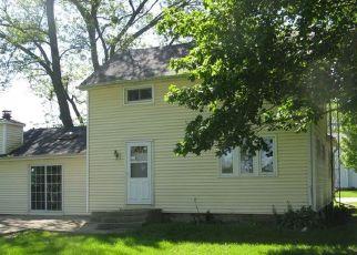 Foreclosure  id: 4159517