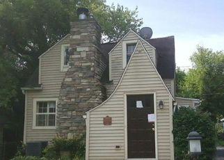 Foreclosure  id: 4159525