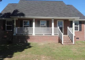 Foreclosure  id: 4159539