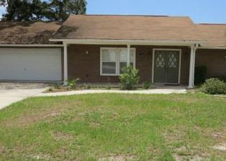 Foreclosure  id: 4159549