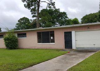 Foreclosure  id: 4159573