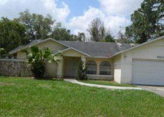 Foreclosure  id: 4159597