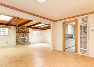 Foreclosure  id: 4159617