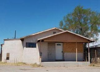 Foreclosure  id: 4159618